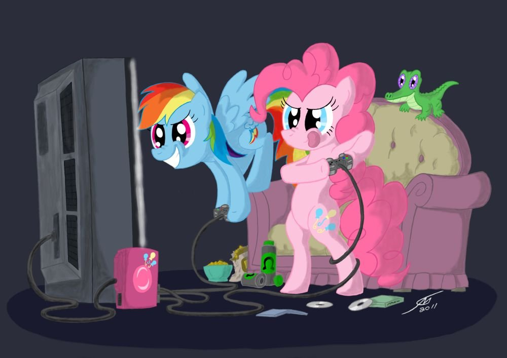 92128+-+absurd_res+artist+template93+gummy+pinkie_pie+rainbow_dash+videogames.jpg