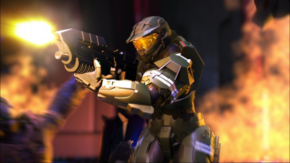 Favorite Master Chief Armor Offbeat Items 343industries Community Forum