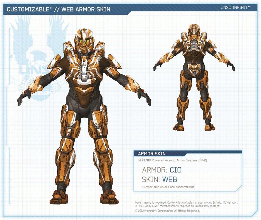 H4_RetailSkins__0016_White_Armor_CIO.jpg
