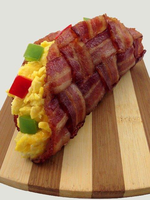BaconWeaveBreakfastTaco1.jpg