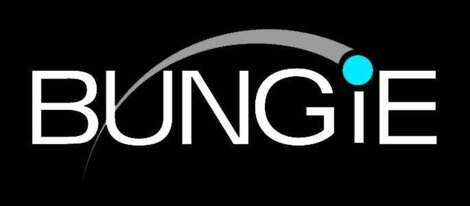 bungie-logo.jpg