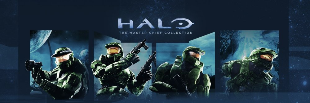 halo-master-chief-collection_twitter-ban