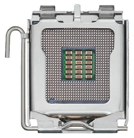 big-intel-socket-775.jpg