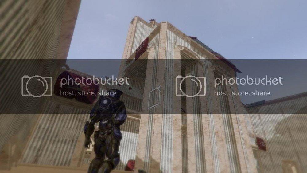 Desert_Outpost_Glow2012-10-2300-07-06-65.jpg