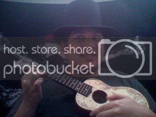 Snapshot_20121019.jpg