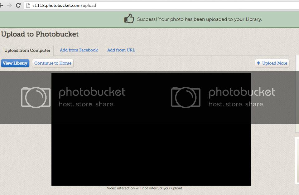 ScreenShot2013-04-12at115314AM_zps4c3a57