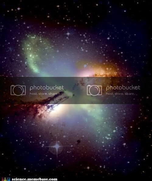 CentaurusA-Blackhole.jpg