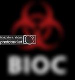 BIOClogo_zps37dcd619.png