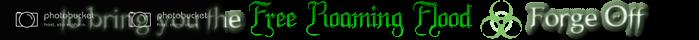 Floddpromoline2_zpsd04ec383.png