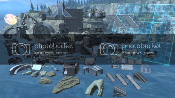 Halo-Reach-Forge-World.png