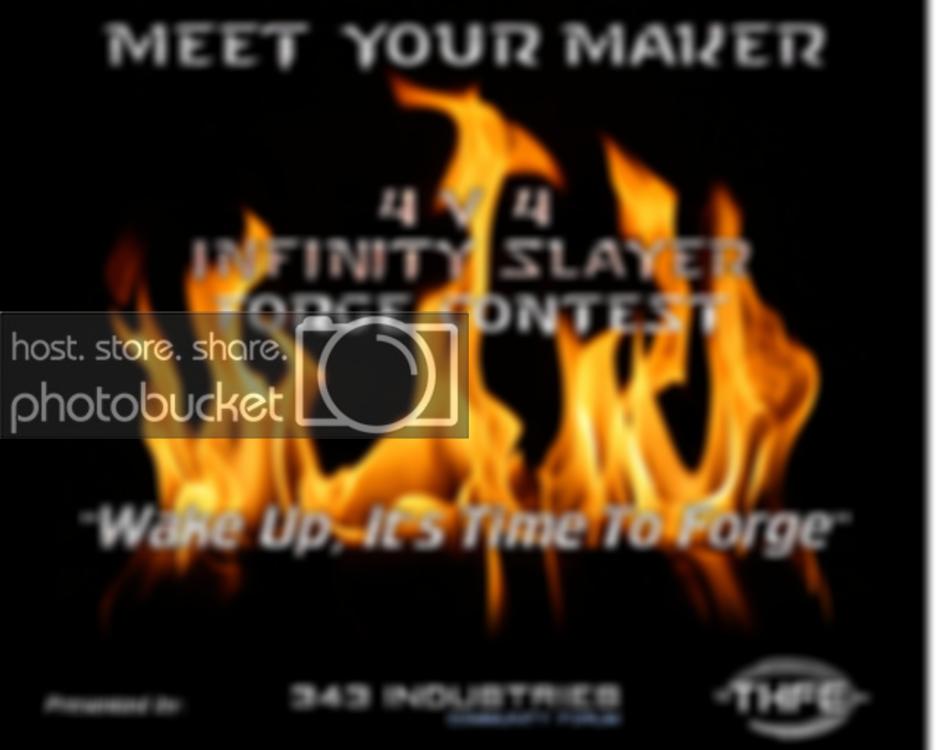 MeetYourMaker_zps65c5bb67.png