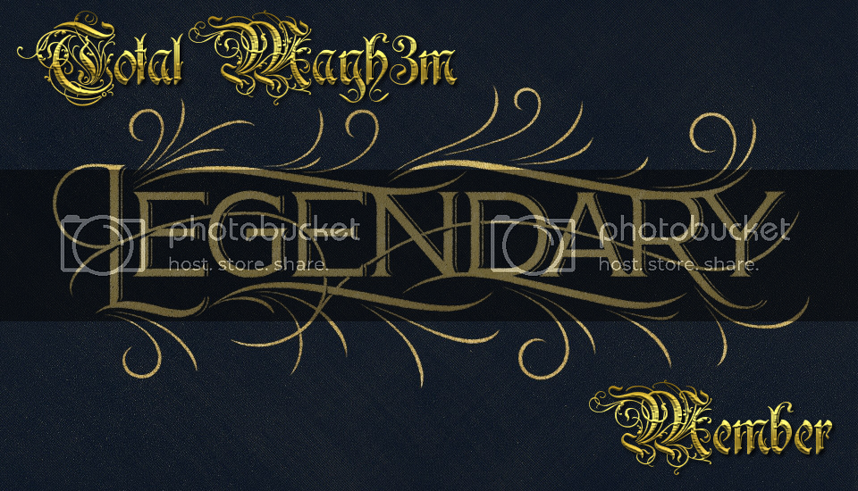 legendary_final-web1-960x550_zpsfba1d5b1