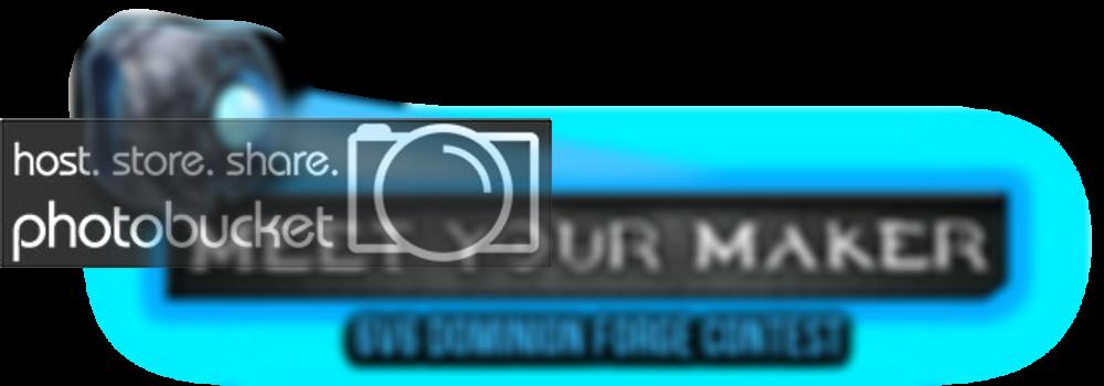 mym-logo_zps72b209f0.png