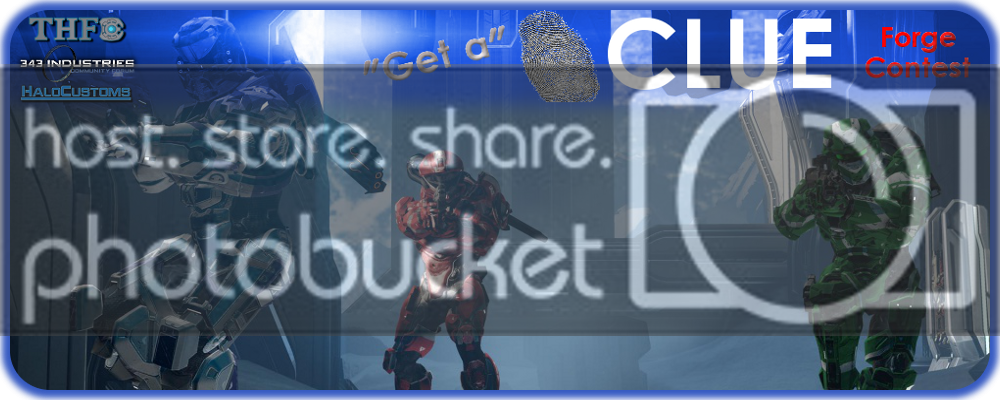 clue_banner2_zps1d3ad740.png