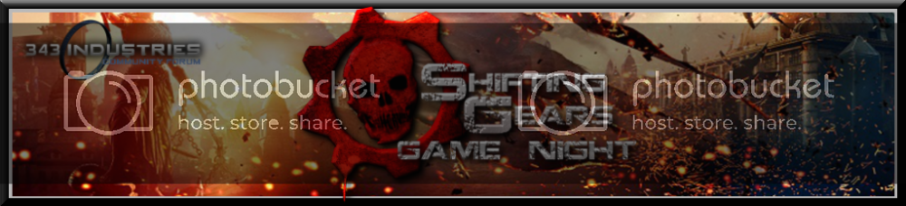 shifting_gears_banner_zps98f3ae0c.png