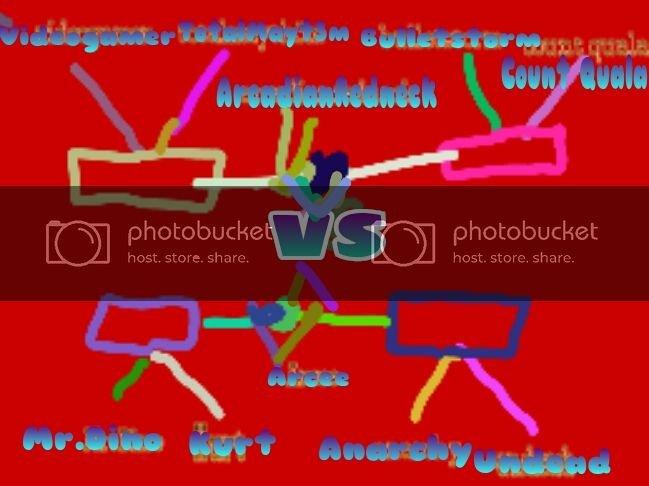 PicsArt_1337469522681-1.jpg?t=1337459005
