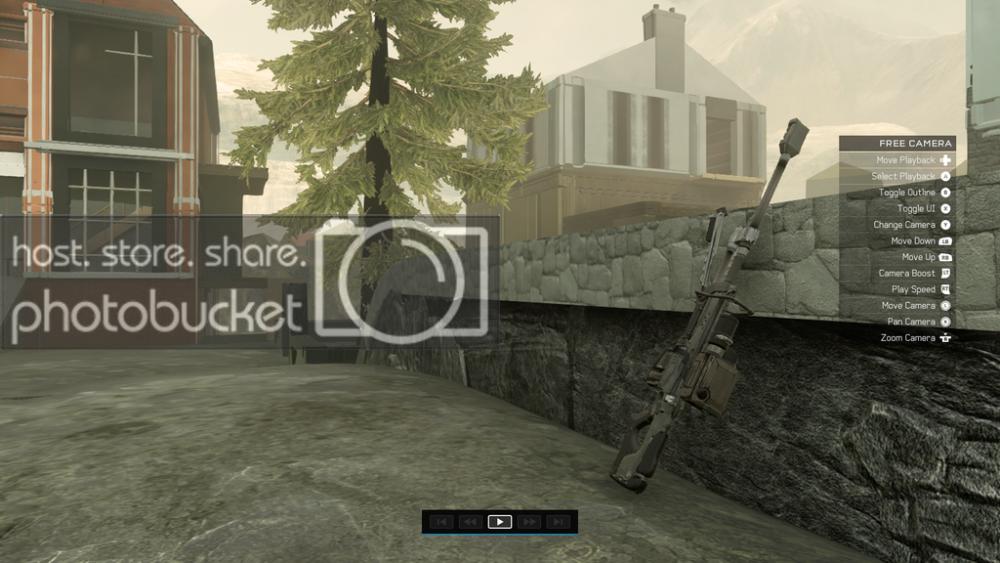 Screenshot-Original32_zpsrdblbcgz.png