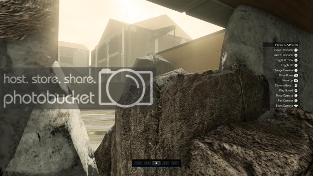 Screenshot-Original36_zps93nu5tlq.png