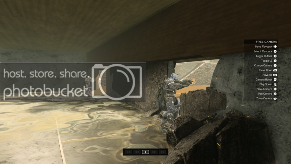 Screenshot-Original47_zpscix6alcx.png