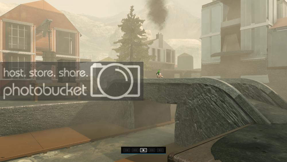 Screenshot-Original65_zpswvuvq7lh.png