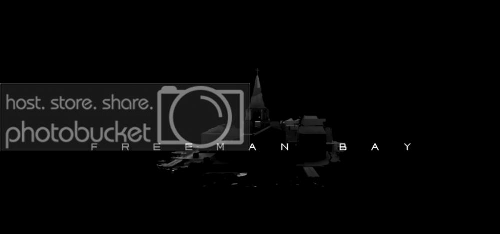 logo_zpsomhnzgrz.png