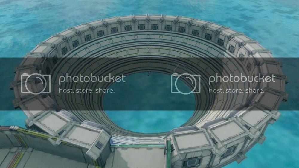 Flush4_zpse99ba845.jpg