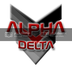 AlphaDelta2.png
