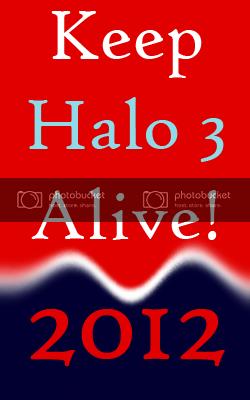 Halo3Livescopy.png
