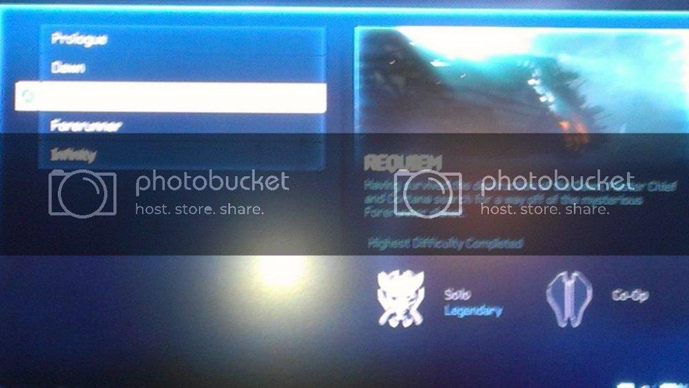 2012-11-07023702.jpg