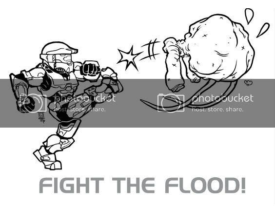 flood_screen001.jpg