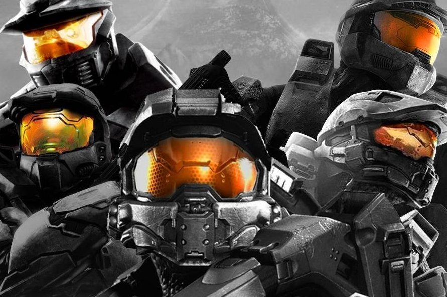 halo-the-master-chief-collection-is-pure