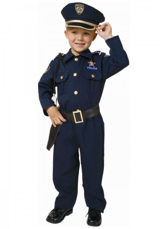 child-deluxe-police-officer-costume.jpg