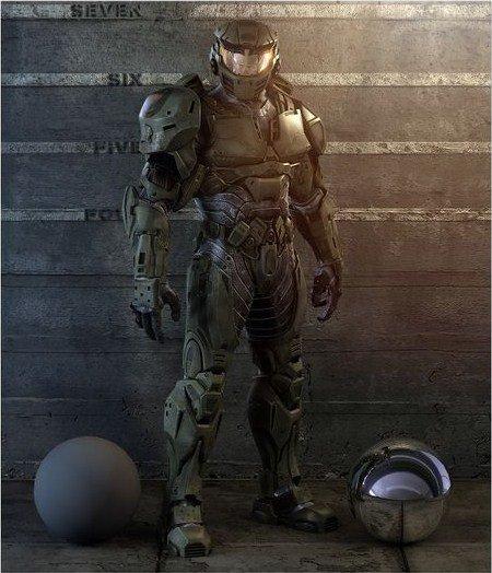 Halo_Character_Spartan_Render.jpg
