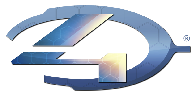830px-Halo_4_condensed_logo.png