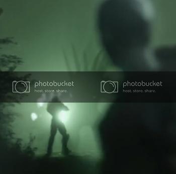 ScreenShot2012-10-26at91015AM.png