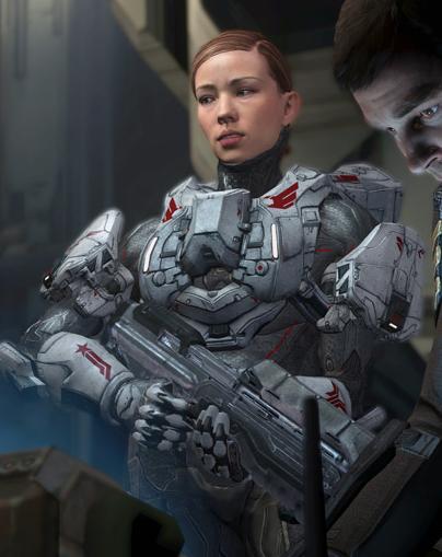 Commander_Palmer.png