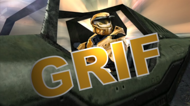 grif-intro.png