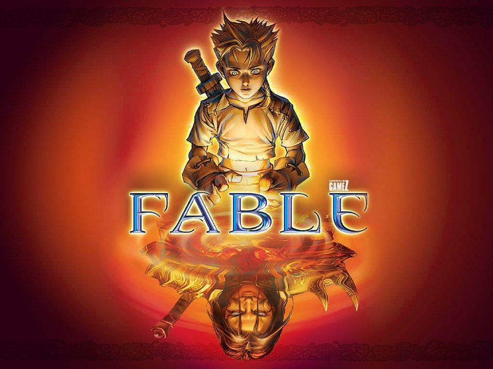 Fable-01.jpg