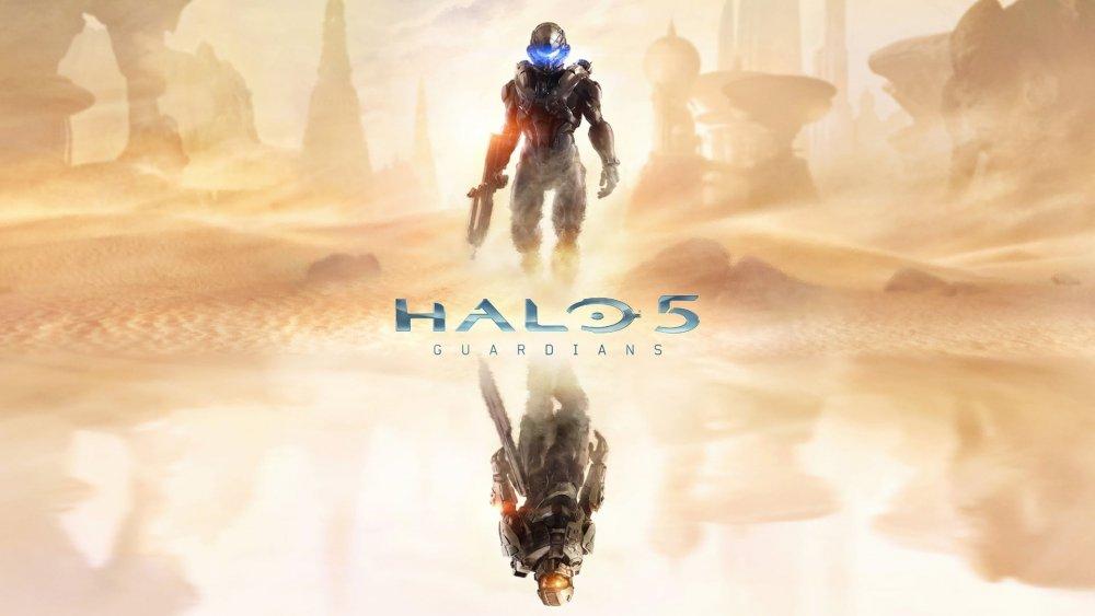 Halo-5-Guardians-108998.jpg