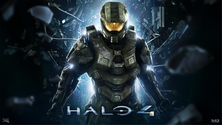 Halo-4-Master-Chief-1041428.jpg
