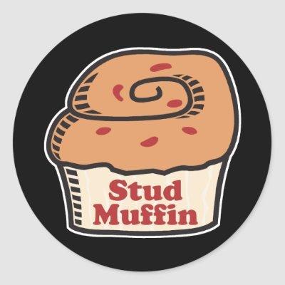 stud_muffin_sticker-p217806320485284613tdcj_400.jpg