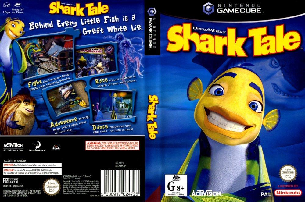 Shark%20Tale.jpg
