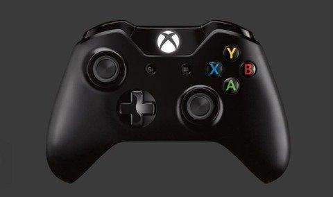 2286223-XboxOneController_98825_screen.j