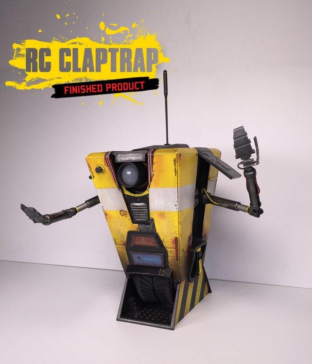 2784558-2k_claptrap-robot_finished_produ