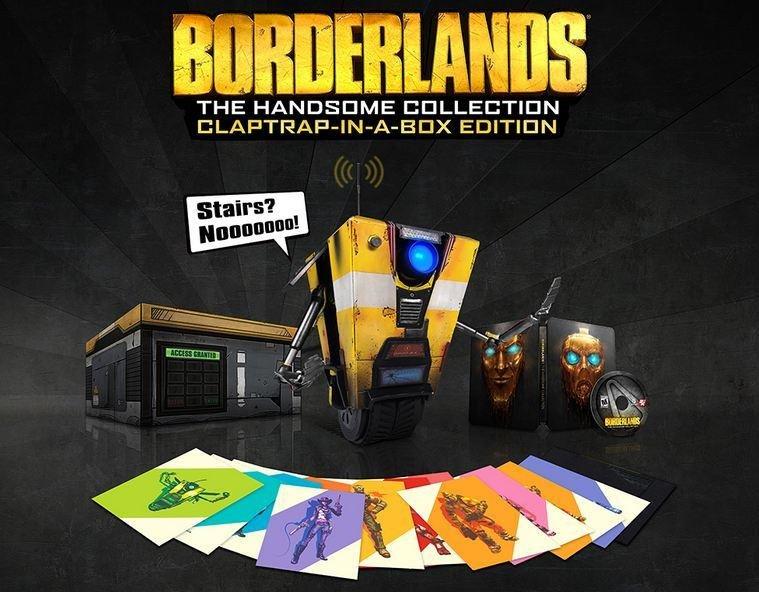 2784767-borderlands.jpg