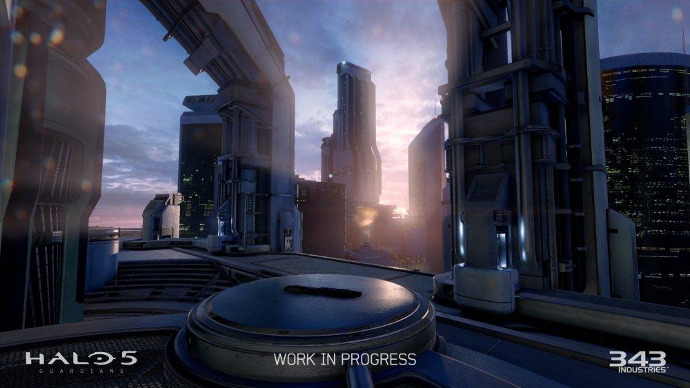 gamescom-2014-halo-5-guardians-multiplay