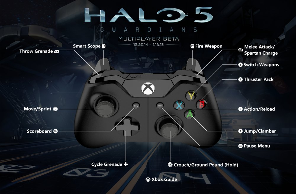 Halo-5-Guardians-Controller-Layout.jpg