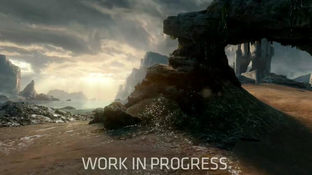 Halo-2-Anniversary-Relic-Screenshot-1.pn