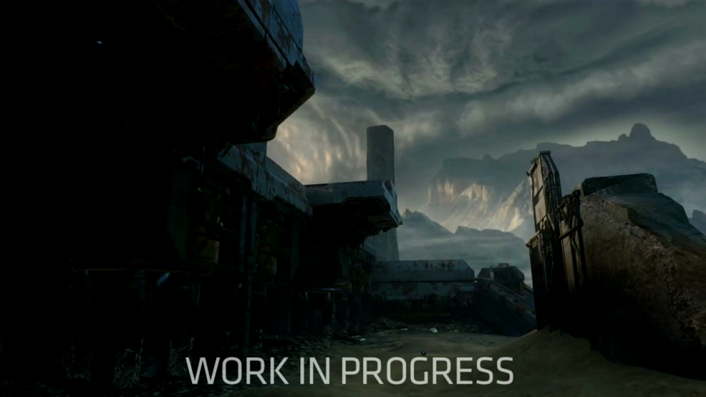 Halo-2-Anniversary-Relic-Screenshot-4.pn