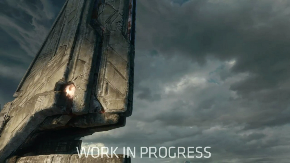 Halo-2-Anniversary-Relic-Screenshot-5.pn